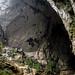 Hang En Cave 15