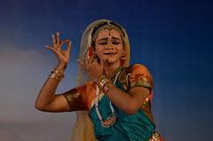 Kuchipudi Dance (TKCliks) Tags: india dance culture andra indiandance kuchipudi culturaldance indianculture mutra kuchipudimutra andradance