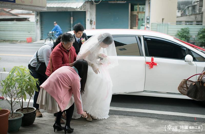 台南婚攝131228_0735_50.jpg