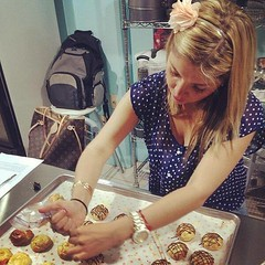 #Vallarta Profiteroles ❤ I just love my baking class!! #bake #dessert #pastry #love #yummie #hobby #chocolate #ka... http://t.co/KEJWtX4yF5 http://ift.tt/1e4rBmO Visit Vallarta (visitVALLARTA) Tags: love dessert baking chocolate visit hobby class just pastry vallarta bake ka yummie profiteroles ❤ i httpifttt1e4rbmo httptcokejwtx4yf5