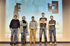 Foto de los mejores de 'Lo mejor de 2013' (Jos Luis Moyano) Tags: