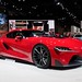 Title- , Caption- Chicago Auto Show 2014, File- 2014-02-09 19.47.24 Chicago Auto Show 204 AAAA0206.jpg