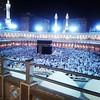 Sam photographer (سامر اللسل) Tags: me rose follow jeddah followme البحرين منصوري عمان تصويري جدة الباحه مصور الطائف فوتوغرافي الجنوب {flickrandroidapp}:{filter}=none {vision}:{outdoor}=0574 {vision}:{clouds}=0587 {vision}:{sky}=0778 {vision}:{ocean}=0596