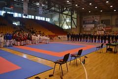 VI Kamikaze Cup Stargard Szczeciński 9.04.2011r.