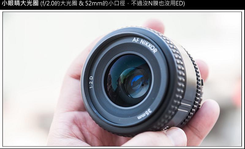 NIKKOR_35mm_f2_b06