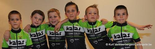 Kalas Cycling Team 99 (177)