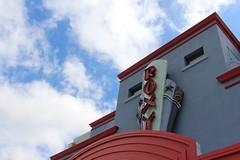 Roxy (Julianne Baker) Tags: newzealand sky theatre wellington roxy juliannebaker