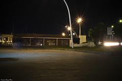 Occhi alla Cala (Cristian4132012) Tags: car canon dark mare darkness cano barche porto 650 ghosts luce cala blondegirl fantasmi 650d ilobsterit cristianodrago