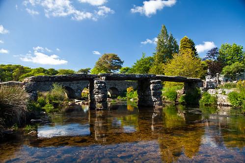 Dartmoor-279