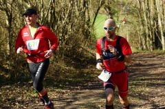 trail cloyes 2014 (23)
