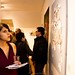 NoMAA Women's Exhibit 3-5-14 (11)