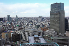 Tokyo (spiraldelight) Tags: tokyo  ef24105mmf4lisusm eos5dmkii