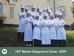 103-master-cucina-italiana-2009
