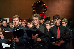 "Christmas Concert • <a style=""font-size:0.8em;"" href=""http://www.flickr.com/photos/34834987@N08/13593992963/"" target=""_blank"">View on Flickr</a>"