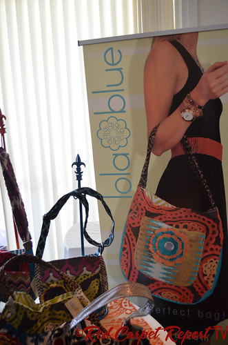 Lola Blue Bags - DSC_0212