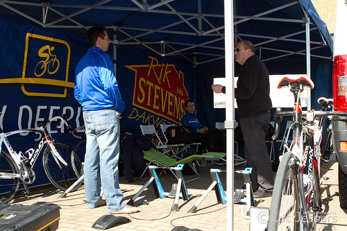 TT Ster van Zuid Limburg 001