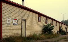 0007997 (Shakies Buddy) Tags: old canada west building peeling paint shingles nb weathered saintjohn saintjohnnb allrightsreserved nbphoto