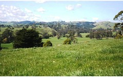 Lot 115, Stanfields Road, Poowong North VIC
