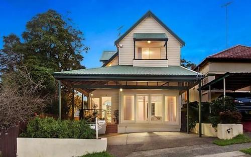 157 Woids Avenue, Carlton NSW 2218