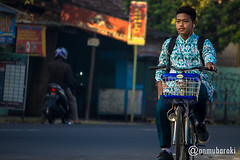 20140523-IMG_6155