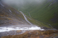 RelaxedPace23011_7D7967 (relaxedpace.com) Tags: norway 7d trollstigen 2015 mikehedge