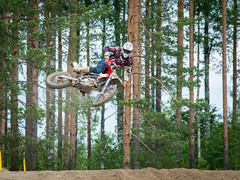 Motocross SM Alavus 2015 (KeeperinEri) Tags: sport race finland ktm moto motorcycle dirtbike motocross mx motorsport 125cc alavus 250cc 350cc mx2 mx1 450cc motocrosssm murronneva
