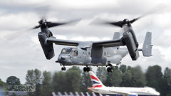 Bell-Boeing CV-22B Osprey 11-0058 USAF | RIAT 2015 (Horatiu Goanta Aviation Photography) Tags: plane allison airplane force display bell aircraft aviation military air rollsroyce airshow boeing airforce usaf osprey nato aerospace stol usairforce vtol ffd militaryaviation aerobatics fairford v22 riat royalinternationalairtattoo tiltrotor specialoperations turboshaft mv22 airtattoo stovl combataircraft cv22 specops vstol horatiu ussocom v22osprey bellboeing egva goanta specialoperationswing usspecialoperationscommand 1107c ae1107liberty horatiugoanta t406ae t406liberty