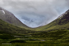 DSC_0096awm (Polleepops) Tags: scotland fortwilliam water lochlomond glenetive deer wildlife waterfall glenfinnan