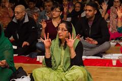 Shree Swaminarayan Mandir - Dharma Bhakti Manor -  Shivratri 2017071 (Dharma Bhakti Manor) Tags: shivratri maha sivaratri shivaratri sivarathri hindu festival lord shiva shiv pooja poojan linga shivling lingam mahadev bilva bael year utsav rudra abhishek