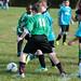Nettie Soccer Event-74