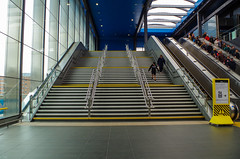 RSt-9254 (catherine cmc) Tags: architecture buidling stairs station