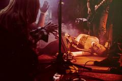 99 (ently_amina) Tags: rock rockband rockon live gig concert rocketman sgtpeppersbar