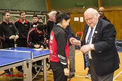 _MG_0025 (Sprocket Photography) Tags: tabletennisengland tte tabletennis seniorbritishleaguechampionship batts harlow essex urban nottinghamsycamore londonacademy drumchapelglasgow kingfisher wymondham cippenham uk normanboothrecreationcentre etta