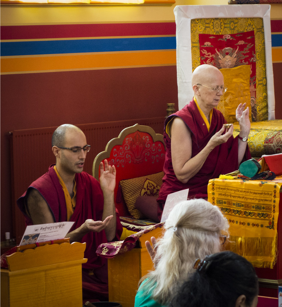 buddhist single men in montgomery center Buddhist passions gives if you aren't interested in dating, you can use buddhist passions solely as a buddhist straight women | straight men.