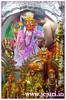RP 8 a (Upadhye Guruji. Jejuri.) Tags: jejuri khandoba kadepathar malhar mhalsakant martand bhairav mallanna mallappa mailarling shankar mahdev mhalsa ghode uddan steps karha karhepathar purandar valley talav sadanand yelkot mandir temple jejurgad upadhye guruji mangsooli mangsuli devargudda guddapur dharwad komaruvelli bidar manikprabhu satare korthan dhamani aadi mailar dawadi nimgaon jaymalhar delawadi shegud naldurga rangpanchami colours