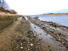 Donmouth Nature Reserve  - Aberdeen Scotland (Dano-Photography) Tags: sand bonnie bonny autumn winter summer spring escocia caledonia highlands scottish scotland scotia ecosse ramblers pebbles 2017 nature amateur candid beach riverdon aberdeen aberdeenscotland walks walk dano naturewalk