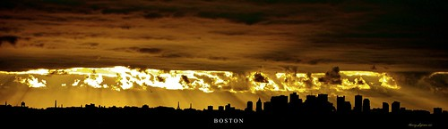 """Boston Weather • <a style=""""font-size:0.8em;"""" href=""""http://www.flickr.com/photos/52364684@N03/32804748243/"""" target=""""_blank"""">View on Flickr</a>"""