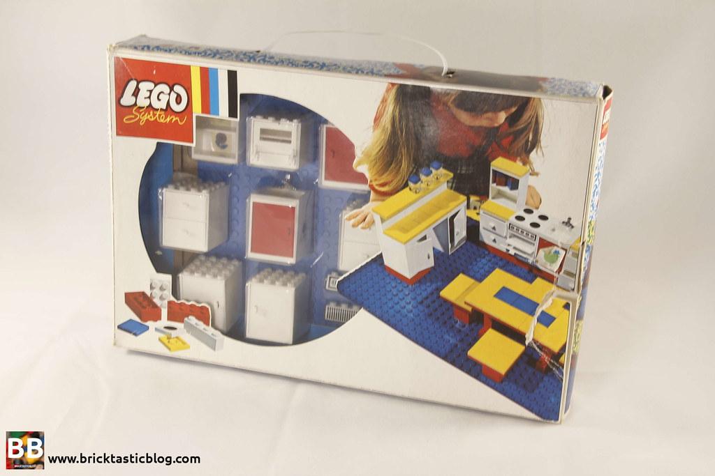 Bureau En Lego : The world s best photos of bureau and maxifigure flickr hive mind