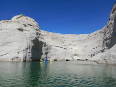 hidden-canyon-kayak-lake-powell-page-arizona-southwest-DSCN9509