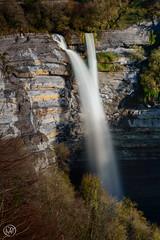 Gujuli (Manuel Fdez) Tags: 2017 agua alava cascada d3200 gujuli nikon sedas goiuriondona euskadi españa