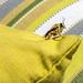 Bees PANAMA CITY Pandemonio 2017 - 03