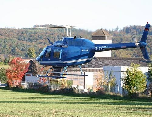 Hubschrauber Rundflüge zur Frühjahrsmesse in Naumburg am 26.03.17 jetzt Ticket sichern unter: Gewerbeverein-Naumburg.de #messe #frühjahrsmesse #heli #hubschrauber #rundflug #fliegen #flieger #ausstellung #gewerbeschau #messezelt