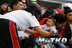 colombia dia 4 combates-20