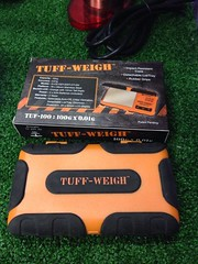 Tuff-Weigh Digital Scales Brighton (vapecartelbrighton) Tags: vape cartel vapour electronic cigarettes ecigs ecigarettes ejuice eliquid headshop blunts rolling papers buy purchase brighton east sussex london road wonderberry sugar cane cyclone nag champa incense bargain rizla raw tips greengo smk ocb rips digital scales weigh weight tuff thtc clothing tshirt hoodies hoody herbal mollases novelty cannabis seeds shisha dokha pipes hookah hemp hempworks tobbaco alternatives strengths premium liquids vaporiser vaporizers mighty crafty snoop dog wiz khalifa loud pack volcano pax focus