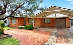 95 Second Avenue, Kingswood NSW