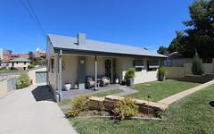 22 Beddie Street, West Bathurst NSW