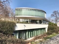 EXPO 1958 (Berliner1963) Tags: weltausstellung architektur expo belgien brüssel prague praha prag tschechoslowakei