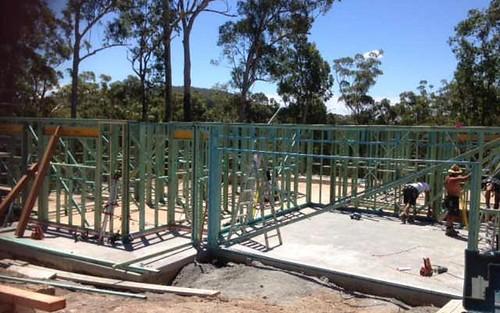 57 First Ridge Rd, Smiths Lake NSW