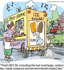 Residual land value and the politics of theft (golfplan72) Tags: tax taxes taxation taxations environmentalimpact fee fees noisenuisance noisepollution fuelsurcharge carbontax carbontaxes roadtax roadtaxes icecream icecreams icecreamvan icecreamvans extracharge extracharges dessert desserts cartoon cartoons