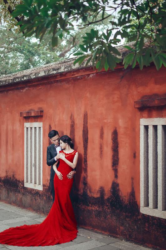 33487620621 21bc480e67 o [台南自助婚紗] G&R/專屬於你們的風格婚紗